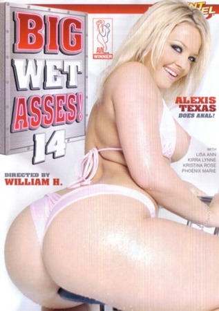big-wet-asses-14-dvd
