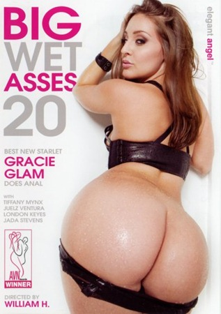 big-wet-asses-20-dvd