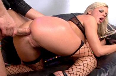 France porno video